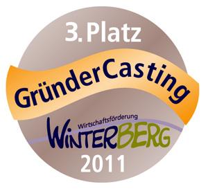 Gründer Casting